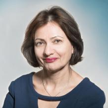Доктор Марина Боксер